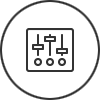 icon_AU01