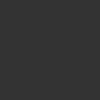 icon_AU02